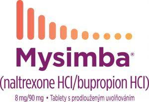 Ingredientes Chave e Potencial da Mistura Mysimba