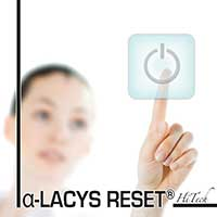 a-LACYS RESET Portugal