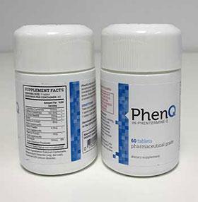 Onde Comprar PhenQ